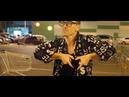 Lil Lil - Cash [Lil Pump Lil Peep feat. XXXTENTACTION remake]