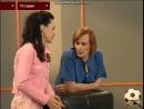 Моя прекрасная няня Вика встречает бывшую учительницу Кикимору
