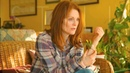 Karen Elson - If I Had a Boat from Still Alice