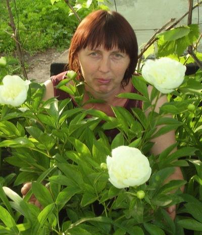 Инна Тарасенко, 24 июня , Белокуракино, id187181879