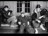 Beastie Boys MTV 1987