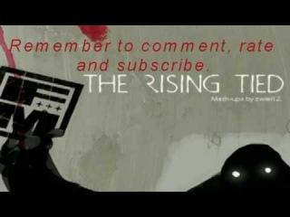 Fort Minor vs. Linkin Park - There They Go/Faint