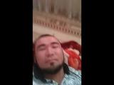Еркебұлан Батырхан - Live