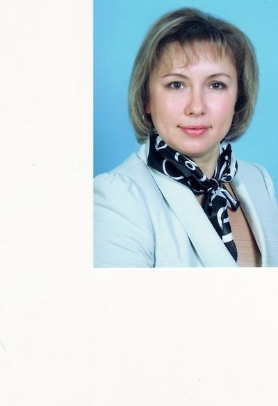 Ирина Шевчук, 22 августа , Печора, id113241093