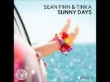 Sean Finn, Tinka Summer Days Ben Delay Remix