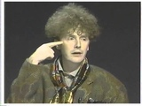 Malcolm McLaren - 1987 Night Flight Interview on Johnny Rotten, Adam Ant &amp His Solo Career