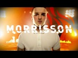 Morrisson - #3rdDegree (Season 01 Episode 10) (2013)