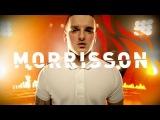 Morrisson - #3rdDegree (Season 01 Episode 10) (2013)