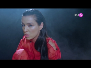 Даша Суворова – Бантики
