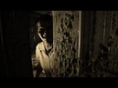 Resident Evil 7: Biohazard Прохождение: часть 2! Жутко и страшно. Полное безумие.