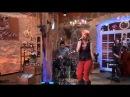 Lea Dali Lion – Must ja valge ( Laula Mu Laulu 2. Hooaeg - 2 Saade )