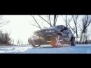 BMW X5 Hamann Bodykit Vossen Wheels Hamann Exhaust