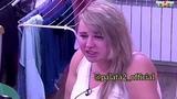 """📺 ДОМ 2 ❤️НОВОСТИ ❤️СЛУХИ 👂 on Instagram: """"Такое ощущение , что у Шуры вместо волос половая тряпка 😀(Видео ускорено !!!)"""""""