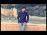 Ibrahim Fedai Nisanli Qiz [2014]