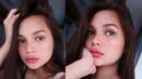 Summer Drunk Blush Makeup Tutorial Philippines
