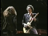Keith Richards And The X-Pensive Winos Live Argentina 1992