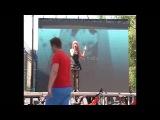 Animania # 4 - Karaoke Competition - Leyla Musaeva