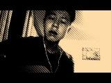William Fitzsimmons - It's not true(acoustic cover)