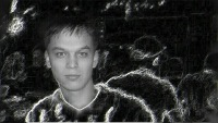 Тимур Сансызбаев, 16 декабря , Лобня, id39956527