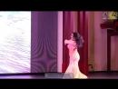 Joumana bellydancer الراقصة الايطالية جومانة 23056