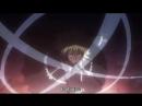 Индекс волшебства / Toaru Majutsu no Index 1 сезон (17-24 серии)