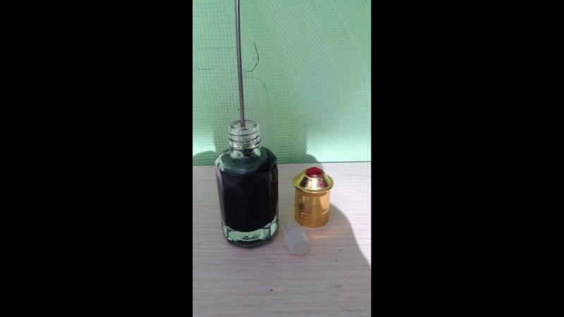 💥💥💥 Black Afgano Nasomatto - это аромат для мужчин и женщин, принадлежит к группе ароматов древесные фужерные.