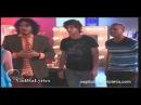 Violetta 2: Fran y Marco Se Besan - Capitulo 80 (Final de Temporada)