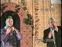 Олексій Острогляд та Анатолій Сорочинський - Женские страдания, 04.03.2005