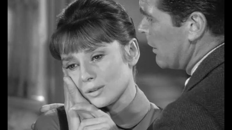 The Children´s Hour (1961)
