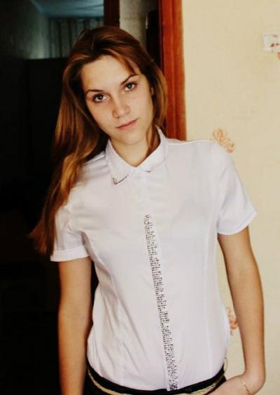 Анна Пшатова, 4 июля , Астрахань, id129644593