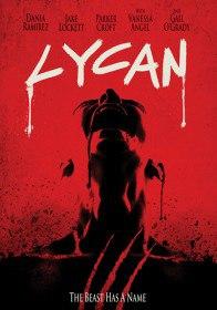 Ликан / Lycan (2017)