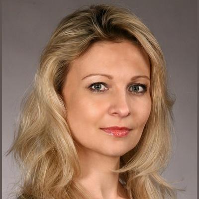 Юлия Хромова, 20 января 1973, Москва, id27555174
