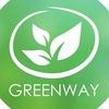 Готовый бизнес без вложений с компанией Гринвей