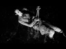Depeche Mode-Personal JesusThe Stargate Mix