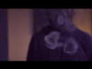 The Mouse Outfit feat. IAMDDB KinKai - Feeling High