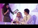 """Кастинг Реалити шоу """"Свадьба мечты"""" Пара № 16"""