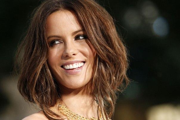 Можно отрастить волос на 2 см в месяц