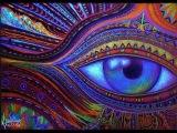 Манипуляция Людьми. Операторы или маятники сознания