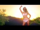 Paris Hilton Good Time Explicit ft Lil Wayne