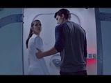 Орбита 9 | Русский минутный трейлер | 2017