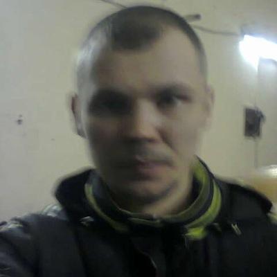 Aleksei Kireev, 21 ноября , Нижний Новгород, id149317480