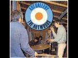 THE ARTWOODS - Art Gallery (1966) - Full Album