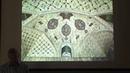 ARIC 271 Safavid Architecture 25 03 12