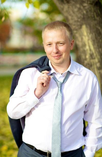 Андрей Климов, 20 марта , Москва, id12001070