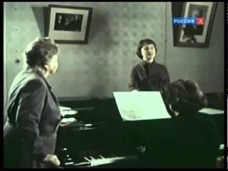 Tamara Milashkina - Тамара Милашкина