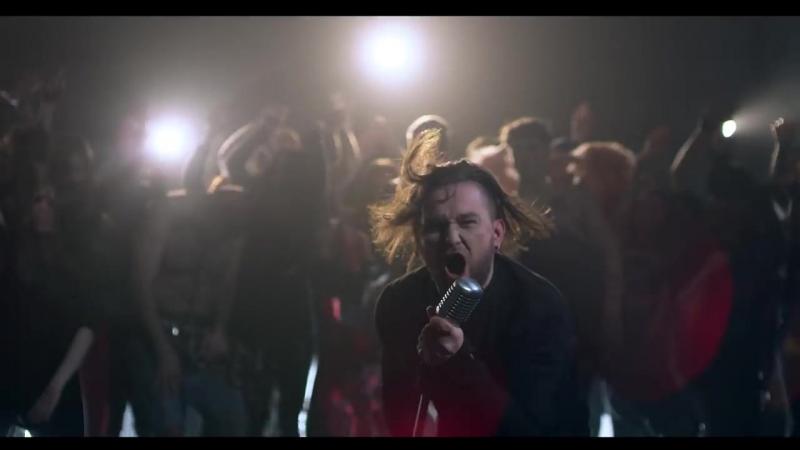 KARNA - Party на Прикарпатті (Official video)