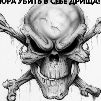 Игорь Волков, 22 июля 1987, Рубцовск, id175610212