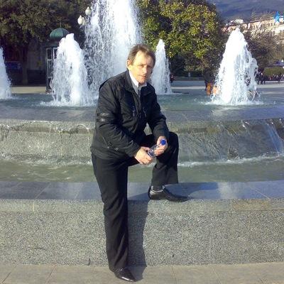 Виктор Чепишко