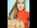 Инна Сергеевна: Котик лапку обмакнул в красные чернила и в открытке написал-Вова,будь счастливым!