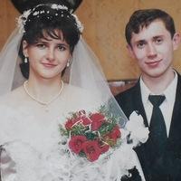 Ирина Жук, 28 сентября , Слоним, id207604560